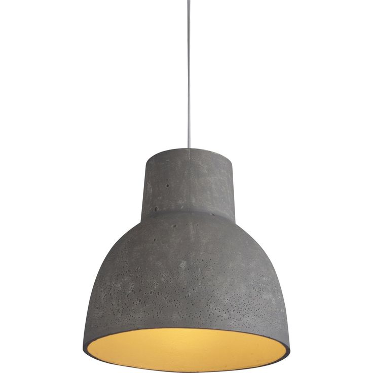 14 best luminaires images on pinterest | other, room and salons