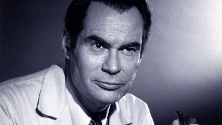 The Doctors - TV Series (1963-1982)