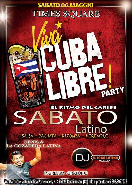 http://www.moliselive.com/2017/05/viva-cuba-libre-serata-latina-times.html
