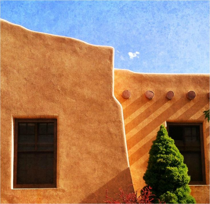 Santa Fe Tourism: TripAdvisor has 181,438 reviews of Santa Fe Hotels, Attractions, and Restaurants making it your best Santa Fe resource.