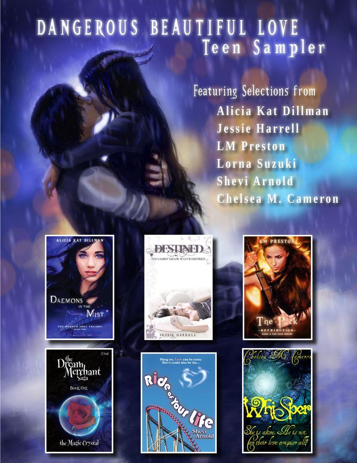 Best 25 teen romance books ideas on pinterest teen romance best 25 teen romance books ideas on pinterest teen romance quotes teen fantasy books and best teen books fandeluxe Ebook collections