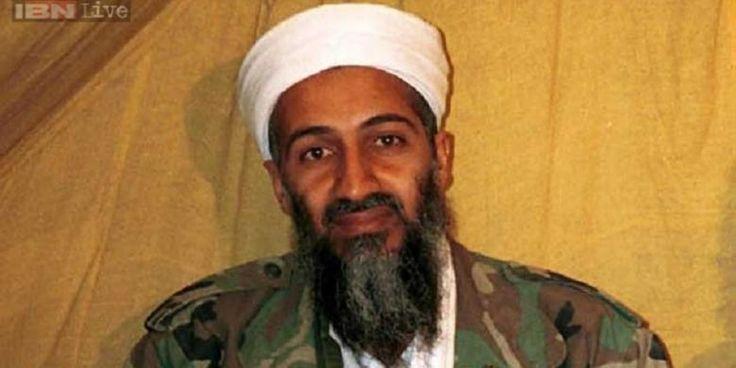 Keluarga Osama Bin Laden Bangun Gedung Terjangkung di Afrika | 04/12/2014 | KOMPAS.com - Keluarga Osama Bin Laden melalui imperium bisnis konstruksi Saudi Alturki Holding Group akan mencetak sejarah baru bagi Maroko. Mereka berencana membangun pencakar langit yang menjulang 514 ... http://news.propertidata.com/keluarga-osama-bin-laden-bangun-gedung-terjangkung-di-afrika/ #properti