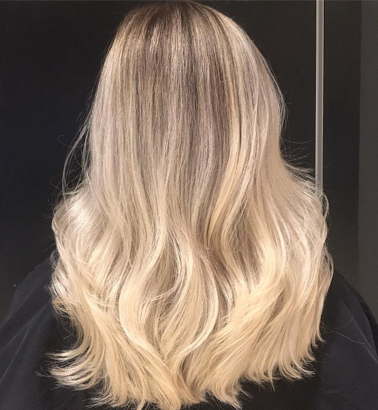The 25 best sandy blonde hair ideas on pinterest fall blonde 50 splendid sandy blonde hair color ideas perfect summer choice pmusecretfo Images