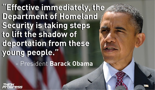 Barack Obama Quotes 18 Best Obama Images On Pinterest  Presidents Barack Obama And