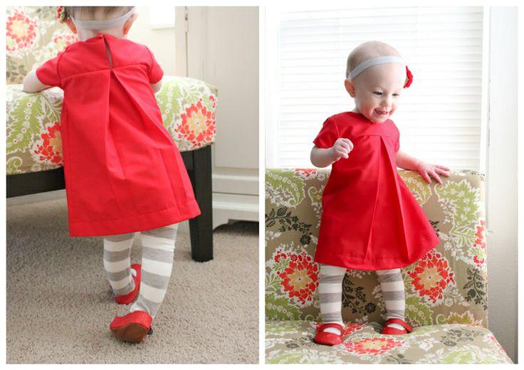 super cute dress | DIY Heaven! | Pinterest