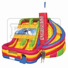 The Inflatable Fortress For Sale,Rental Bounce House,Cheap Rental Bouncy Houses,Inflatables Jumping Castle