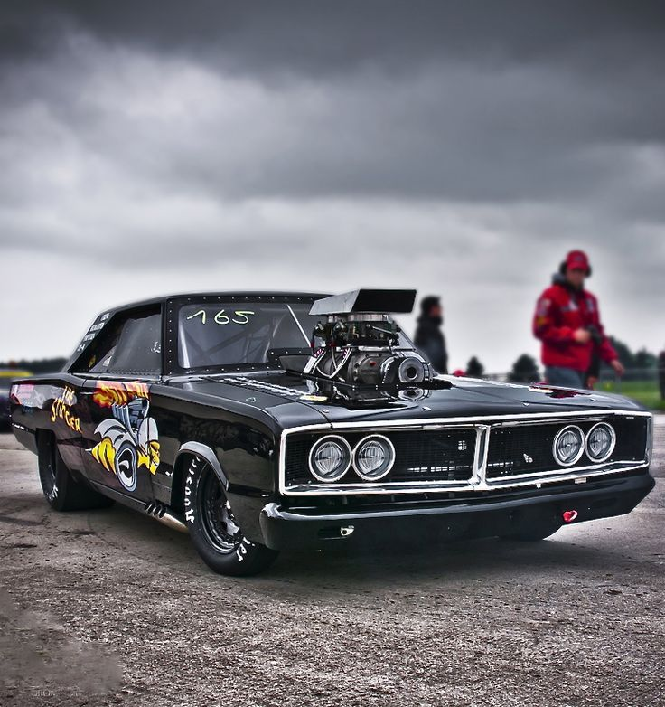 1000+ Images About Hot Rods/Retro Drag Racing On Pinterest