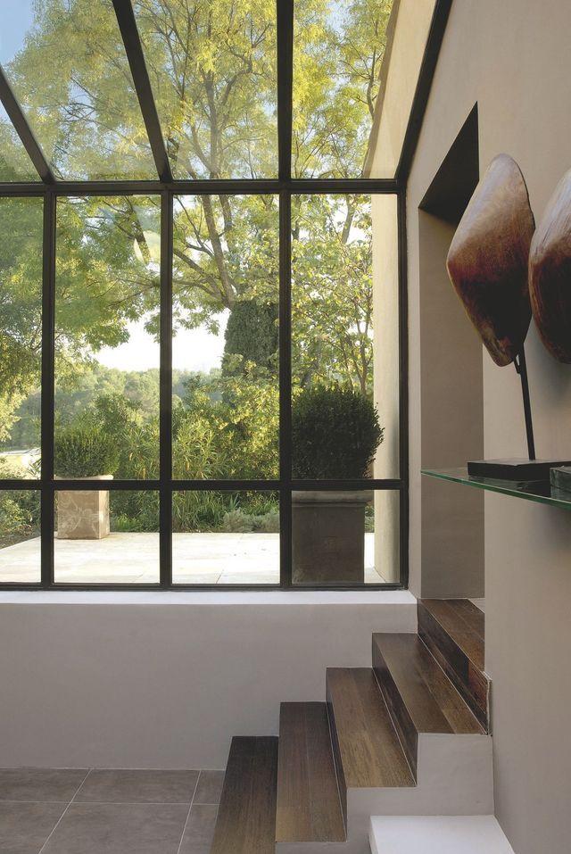 Les 25 meilleures idées concernant modele de veranda sur pinterest ...