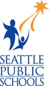 Seattle Public Schools