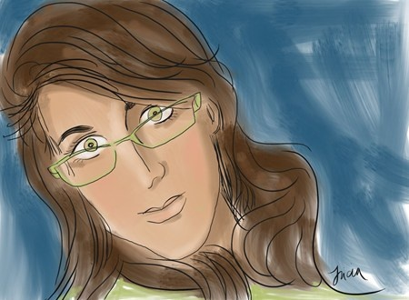 92 best iPad Drawing Painting Apps & Web Tools images on Pinterest