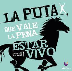 https://www.google.com.ar/search?q=imagenes de caballos salvajes con frases