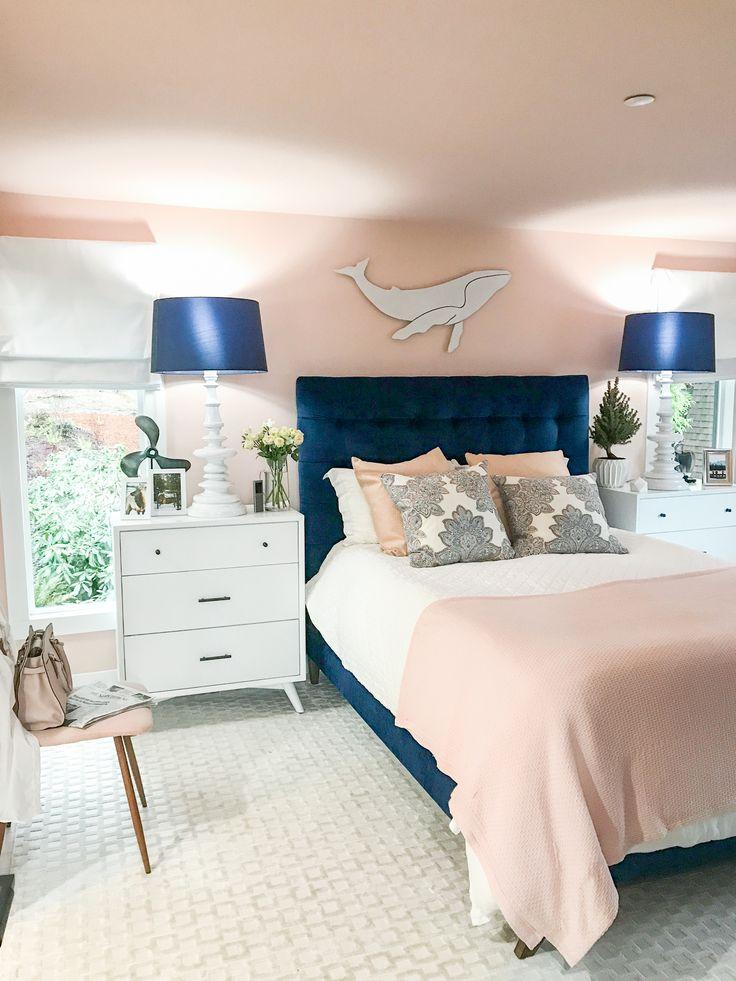 Inside Scoop: HGTV Dream Home 2018