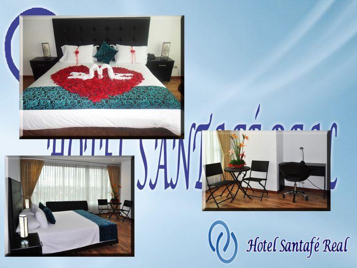 especial suite
