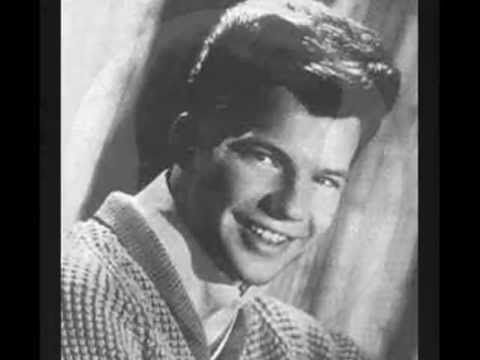"Bobby Vee had his first single with ""Suzie Baby"", an original song penned by Vee that nodded towards Buddy Holly's ""Peggy Sue"" for the Minneapolis-based Soma Records in 1959; it drew enough attention and chart action to be purchased by Liberty Records, which signed him to their label later that year. This is a 're-do' he did of Suzie Baby in 1962."