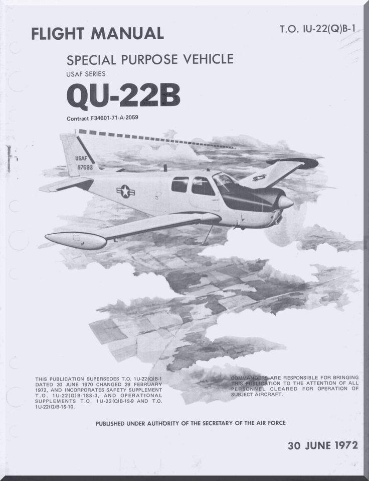 beechcraft-qu-22b-aircraft-flight-manual-t-o-iu-22-q-b-1-1972-3.gif (1024×1332)