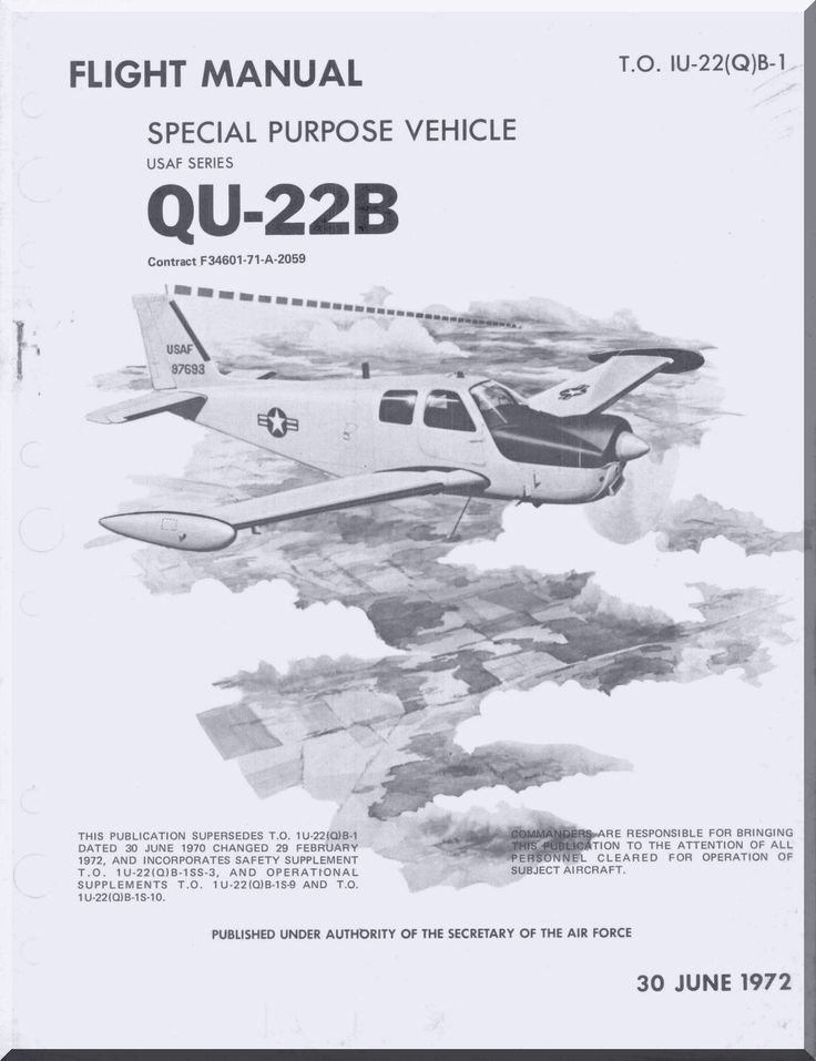 beechcraft-qu-22b-aircraft-flight-manual-t-o-iu-22-q-b-1-1972-3.gif (1024×1332)