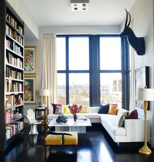 Home decorating ideas1312 best Living Room Ideas 2016 images on Pinterest   Living room  . Home Decoration Ideas 2016. Home Design Ideas