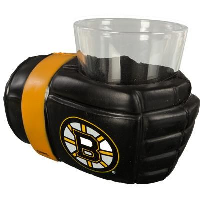 1000 Images About Hockey Accessories On Pinterest