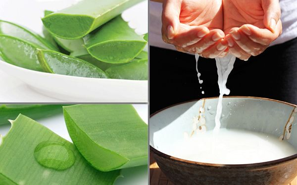 Bí quyết chăm sóc da toàn thân hiệu quả và rẻ tiền từ căn bếp  http://www.chamsocdaskincare.com/bi-quyet-cham-soc-da-toan-hieu-qua-va-re-tien-tu-can-bep.html