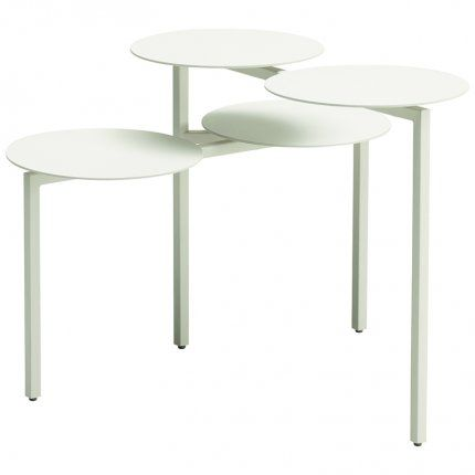 Table Dappoint Fusion Tables Basses Et Tables Dappoint Coffee