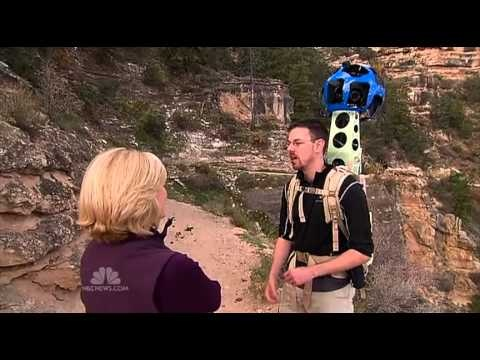 #Google Street View expands to Grand Canyon. Take a virtual tour! http://wilderness.org/blog/virtually-explore-grand-canyon-google-maps-street-view-and-more #nature