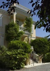 Hotel Saint Valerie - Juan les Pins