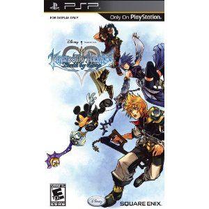 yes: Sony Psp, Psp Games, Disney World, Videos Games, Heart Births, Kingdomheart, Kingdom Hearts, Squares Enix, Sleep