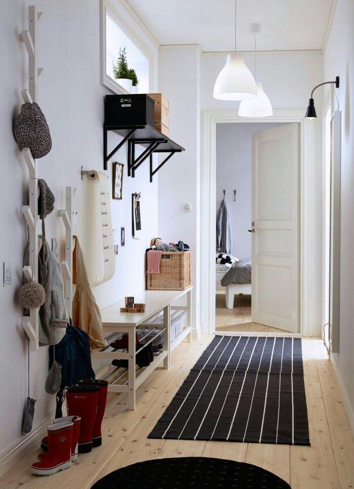 IKEA Tjusig