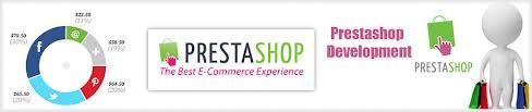 Hiring PrestaShop development Liverpool is within one's budget and the results are simply stupendous.