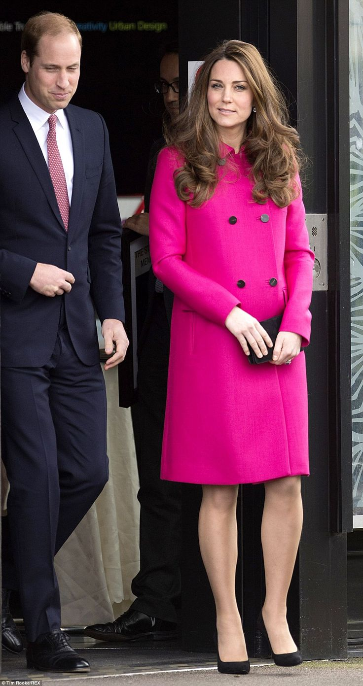 600+ best Prince William and Duchess of Cambridge, Catherine images ...