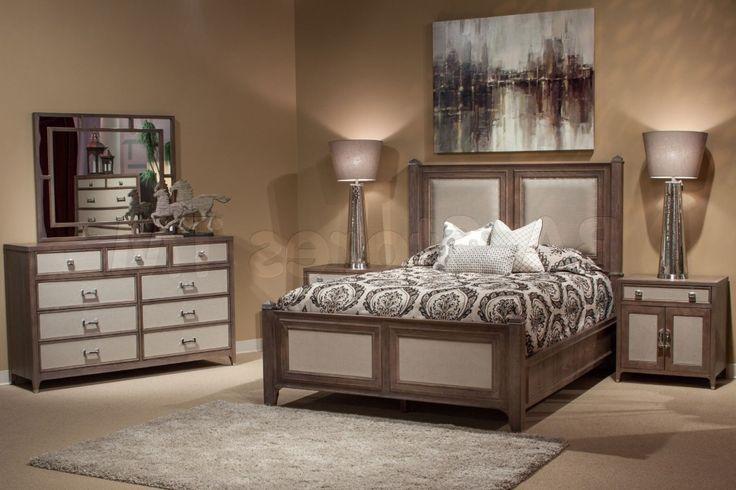 d3cad97c49fbd25d480e534bb657985d bedroom sets photo ideas