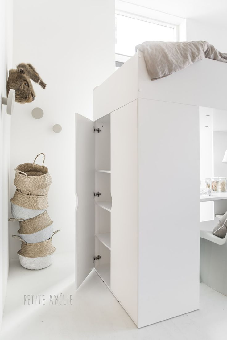 25 beste idee235n over kastruimte op pinterest slaapkamer