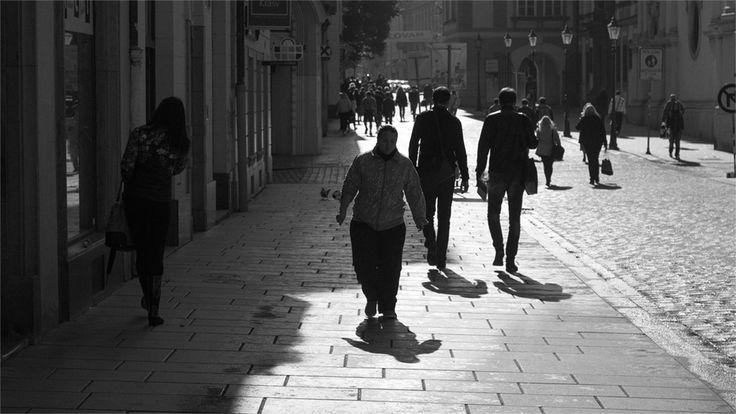 Smetanova ulice, Plzeň