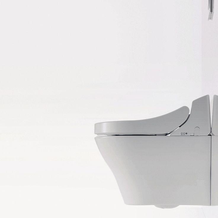 toto washlet gl london japan japanese toilet