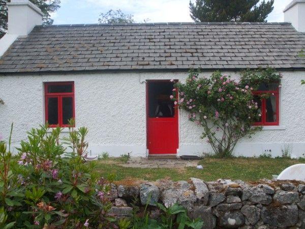 73 best irish cottage images on pinterest home ideas english