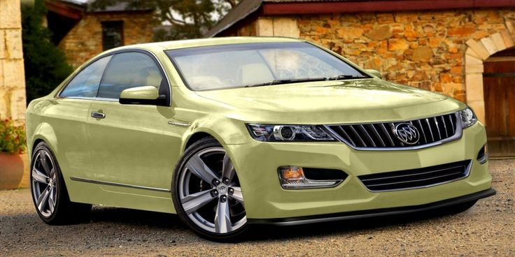 2016 Buick Park Avenue Specs and Review - http://futurecarson.com/2016-buick-park-avenue-specs ...