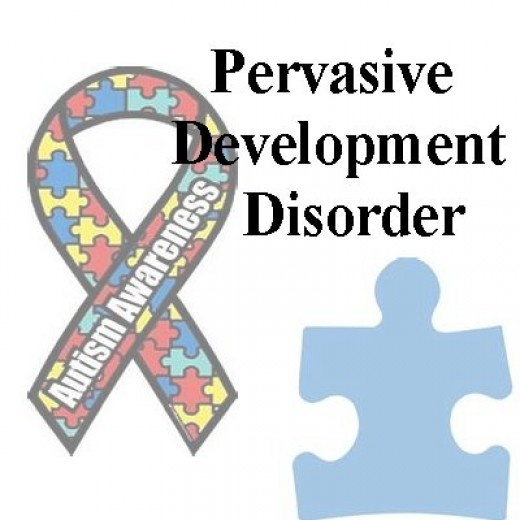 A medical overview of pervasive development disorder