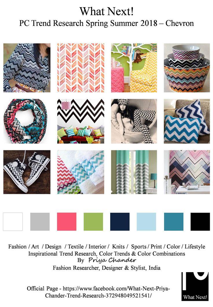 51 besten farbtrends 2018 bilder auf pinterest modetrends farben und farbpaletten. Black Bedroom Furniture Sets. Home Design Ideas