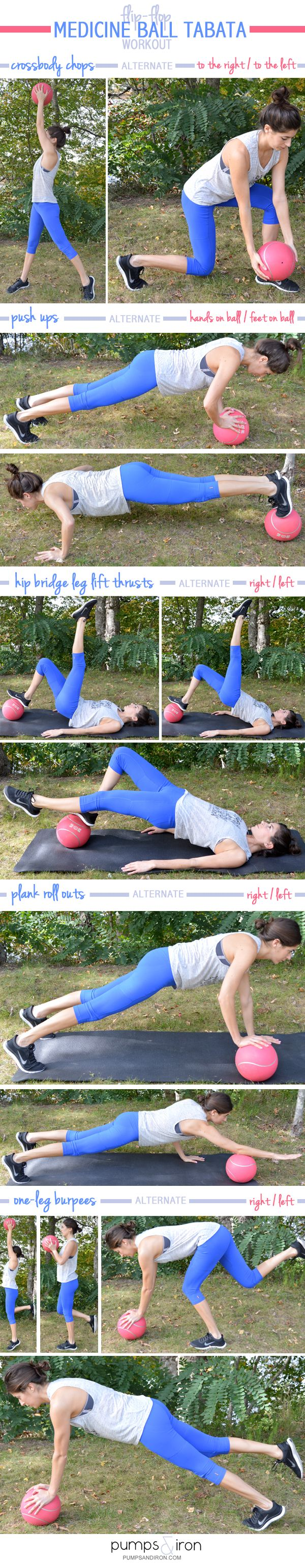 Hanging knee raises with medicine ball - 159 Best Images About Exercise With Medicine Ball On Pinterest Medicine Ball Abs Exercise And Pilates