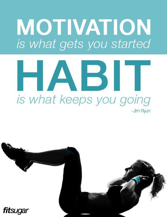 MotivationPhysical Exercies, Get Motivation, Motivation Quotes, Workout Routines, Motivation Fit Quotes, 21 Day, Weights Loss, Fit Motivation, Stay Motivation