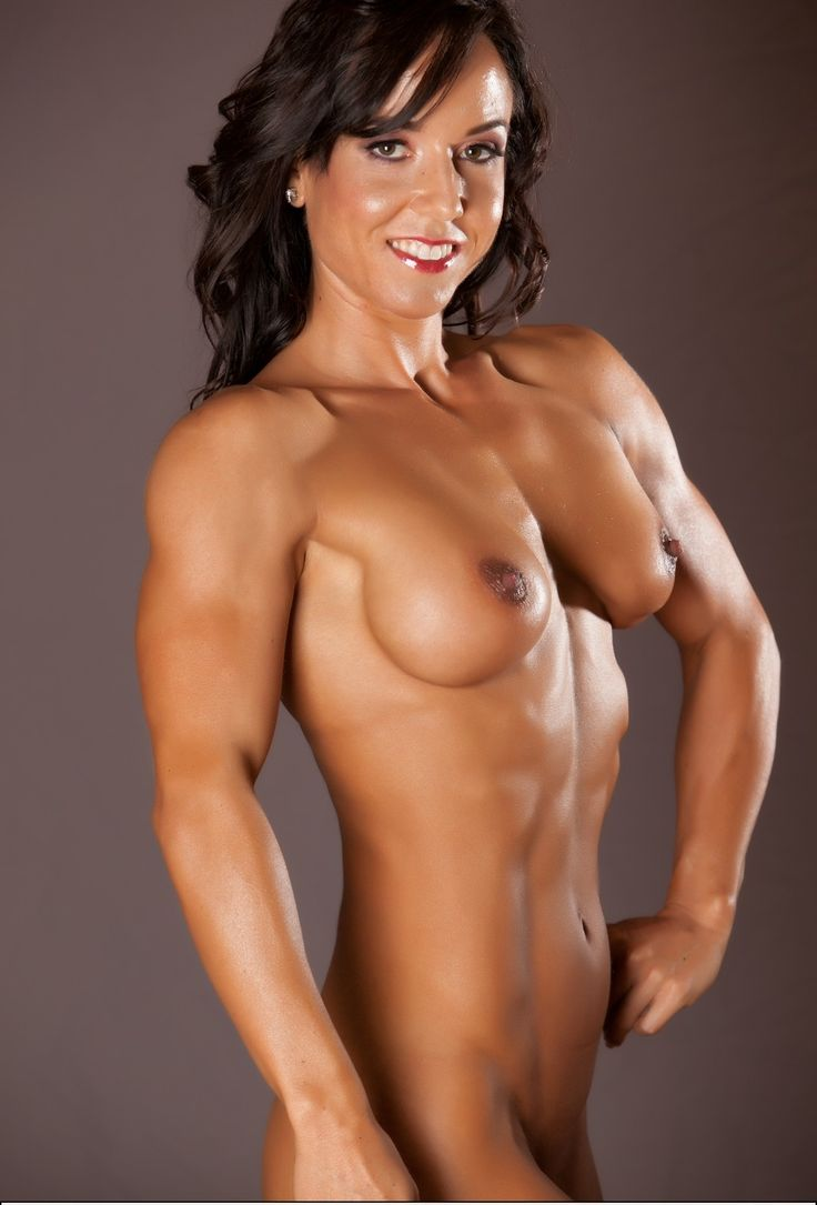 hardbody-women-nude-pose