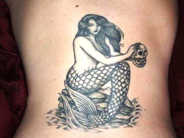 51 best pura vida mermaid images on pinterest mermaid tattoos mermaids and ink. Black Bedroom Furniture Sets. Home Design Ideas
