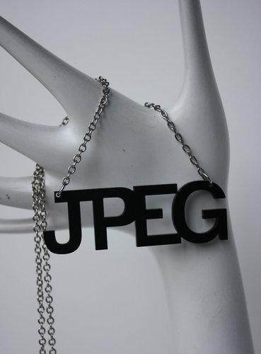 JPEG!