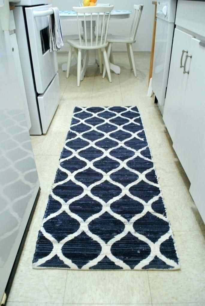 Target Kitchen Rugs Pin by Bayu Wijayanto on cutout | Kitchen rug, Kitchen rugs, mats, Target  kitchen rugs