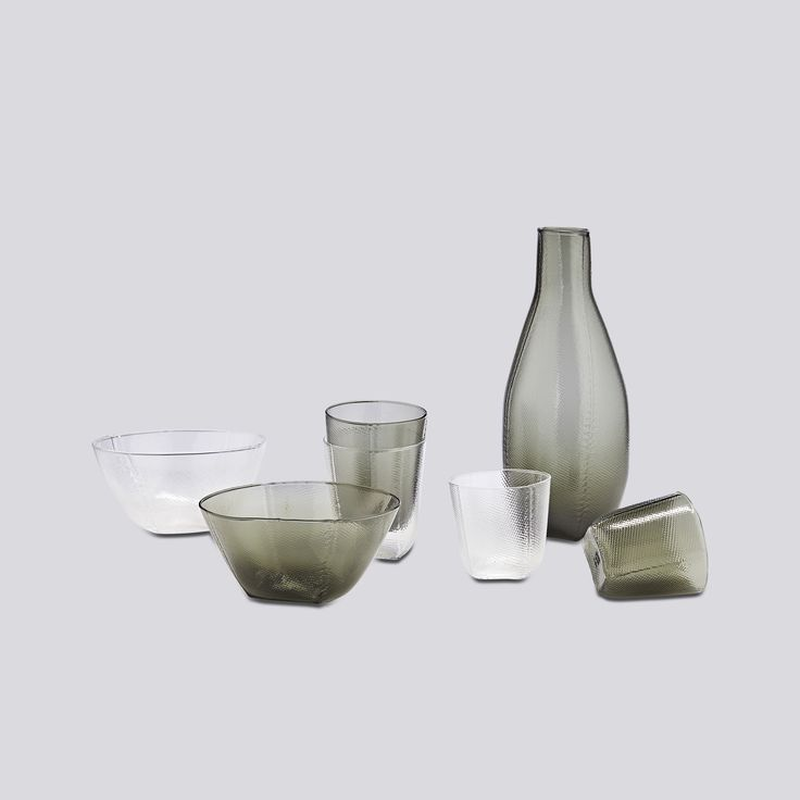 Tela Glassware Was Originally Formed By Experimenting With Blowing Molten  Glass , Product Specs, Find Dealer