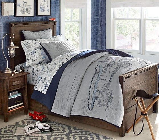 Best 25+ Boys bedroom sets ideas on Pinterest | Industrial kids ...