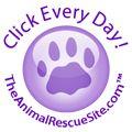 The Animal Rescue Site