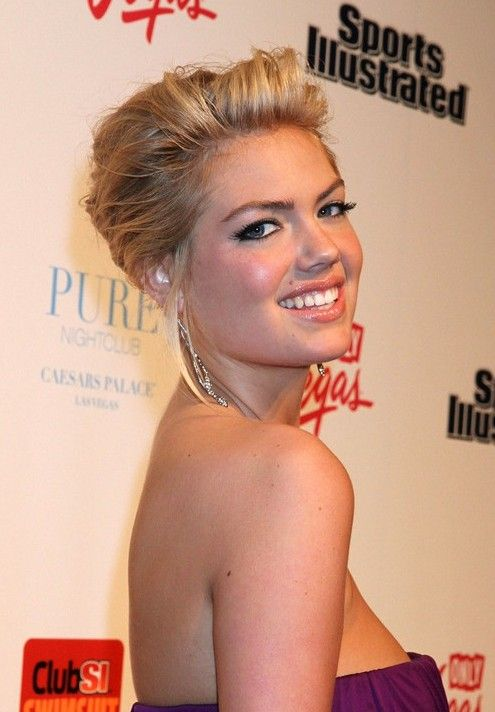 best haircuts for 146 best updos 2015 images on hair dos make 1872