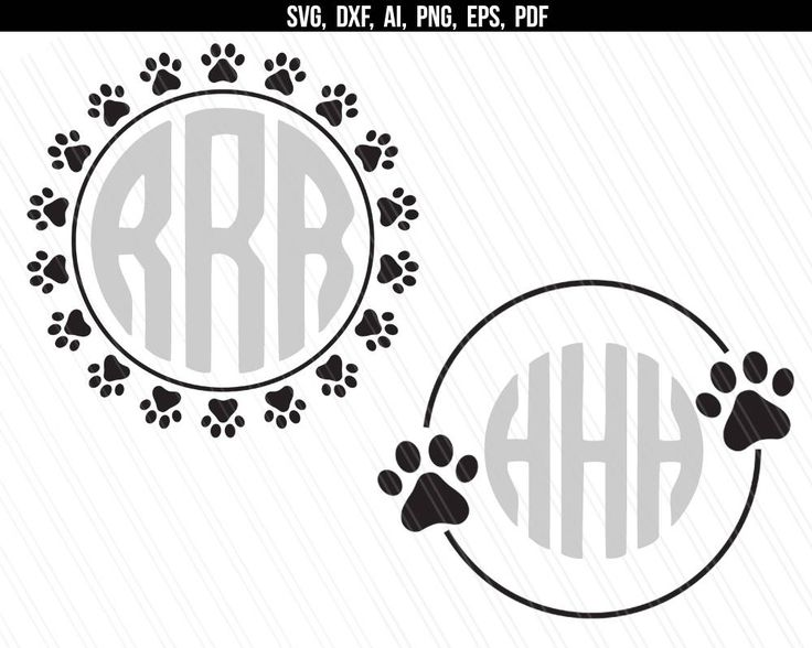 143 best svg cutting files images on pinterest