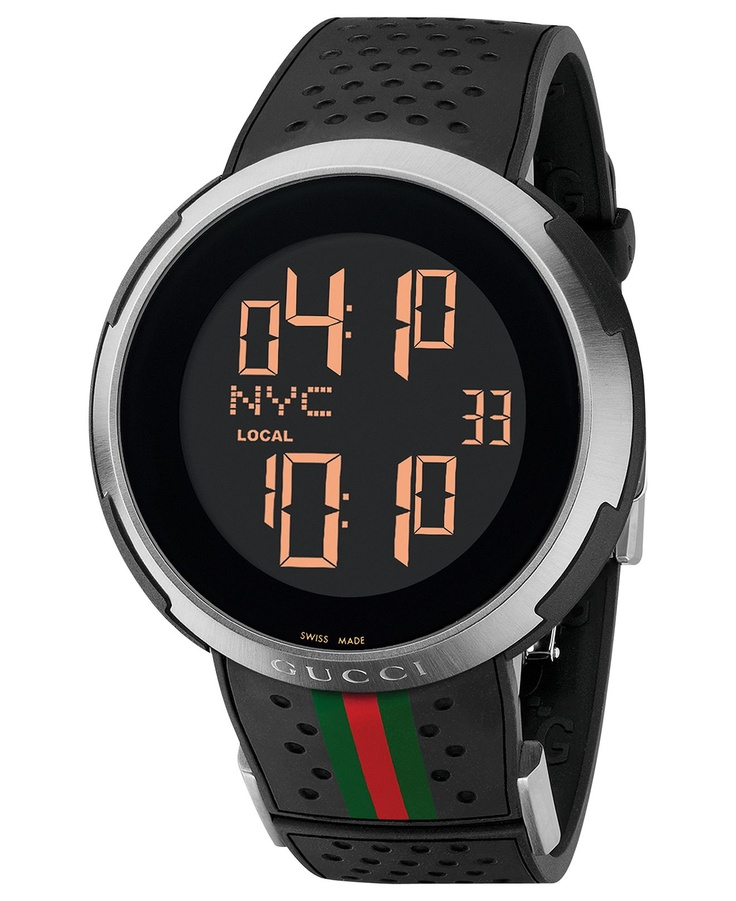 32 best gucci watches images on gucci